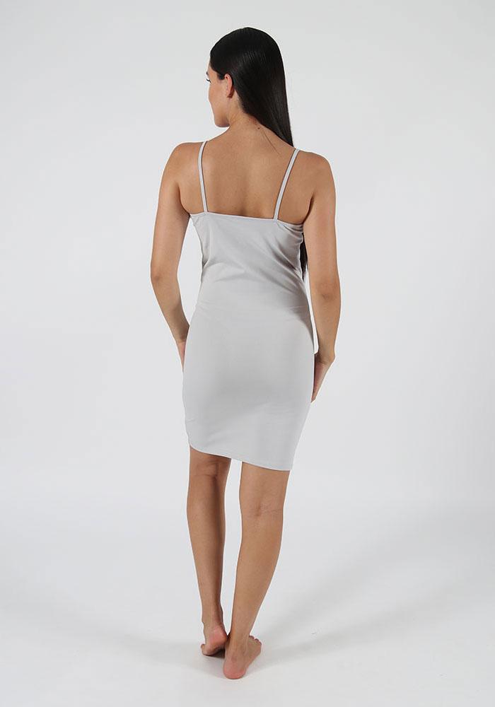 Camisole Dress – Lunar
